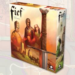 FIEF™