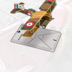 Breguet BR.14 B2...