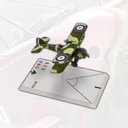 RAF SE.5a (Dallas)