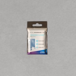 Protège-cartes (46x71mm)